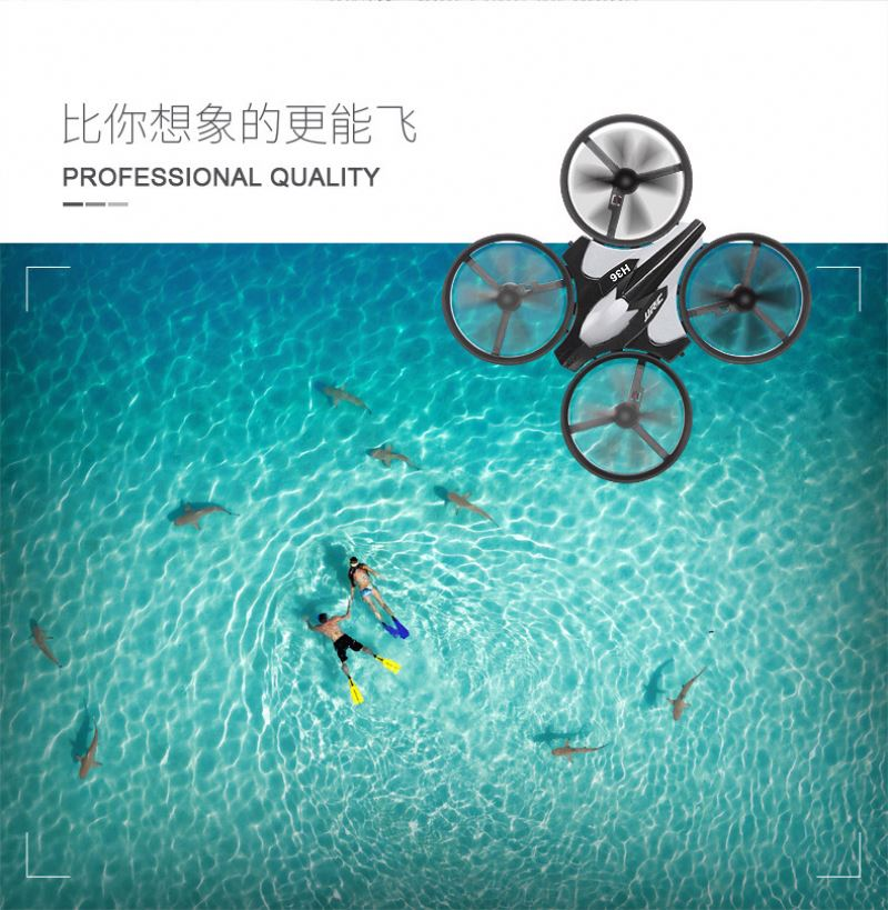 Hot-selling Dragonfly 2 helicopter 2 3-AXIS Gimbal 2.4G FPV drone with hd camera Drone 4K Camera GPS Follow Me UAV