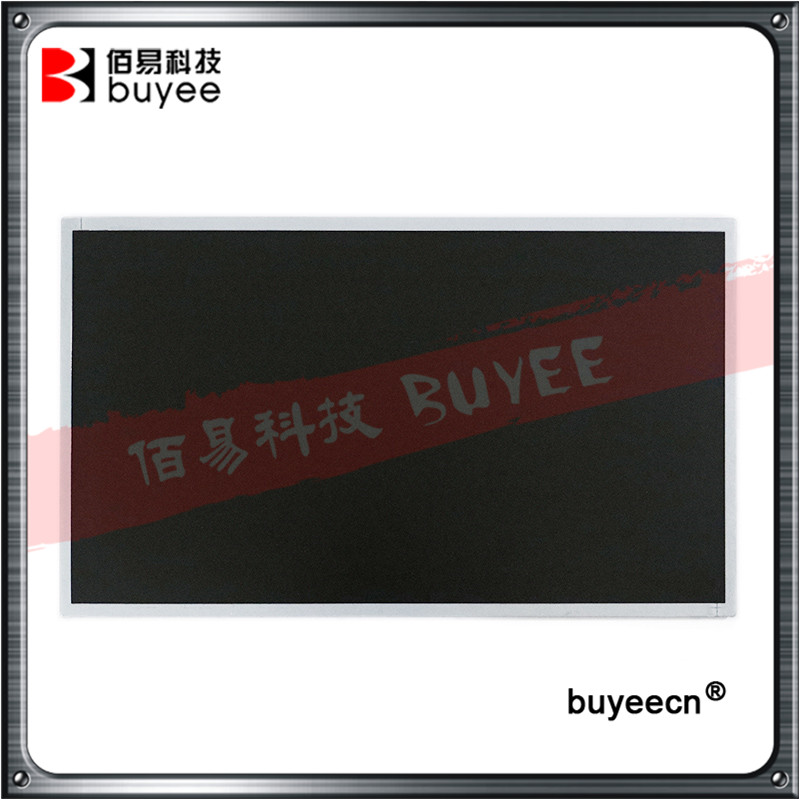 "Genuine 20"" M200FGE-L20 Matte LED LCD Screen 20-B014 Rev. <strong>C1</strong>"