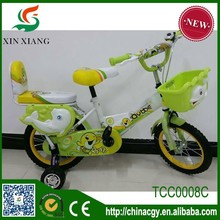 2015 high quality kids bike low price children bike/kid bicycle for 3 years old children