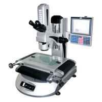 Best selling usb digital electronic microscope china supplier