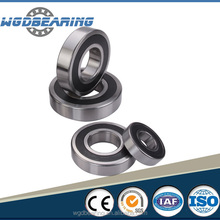The best quality deep groove ball bearings E2.6313-2Z All brand bearings