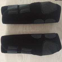 horse accessories tendon boots equipment