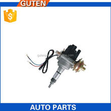 gutentop diamond small engine ignition FDW31100/1910031100