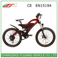 2016 electric bike, e bike battery pack, electric bicycle motor golden motor with CE