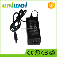 5v power adapter, 15w desktop 5v 3a ac dc power adapters with CE/FCC/UL/GS certificates