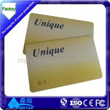 rewritable ISO14443A 13.56Mhz ntag203 ultralight nfc rfid tag/label/sticker