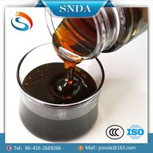 SD SR3303 Petrochemical Two Stroke Motorcycle Oils Package nano tech dianano engine oil additive