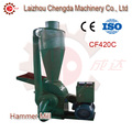 new condition agricultural hammer mill for sale