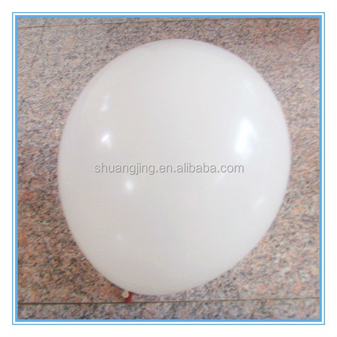 Event & Party Supplies globo