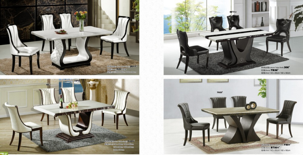 Dining Table Marble Malaysian Wood Dining Table Sets Buy  : HTB1dY2IVXXXXbjapXXq6xXFXXX6 from www.asusual.us size 1000 x 513 jpeg 154kB