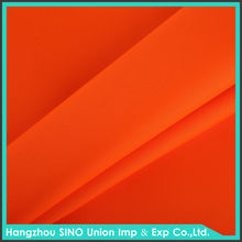 hot sale china supplier waterproof pvc fabric for inflatable boat