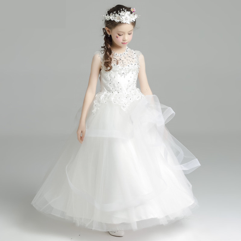 Wholesale child fairy dress - Online Buy Best child fairy dress from ...