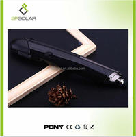 Digital pen mouse top selling products pen shaped design usb vertical mouse