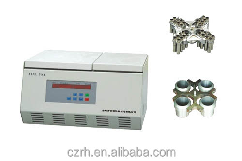 hot sale high speed cold centrifuge use for laboratory