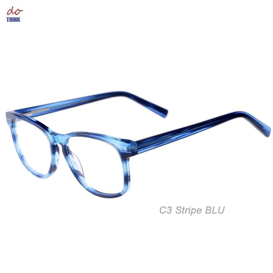 Wholesale beautiful eyeglass frames - Online Buy Best beautiful ...