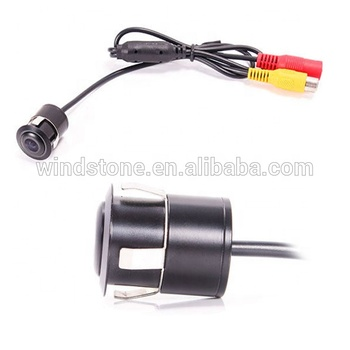 Car Rear View Camera Reversing Backup Camera