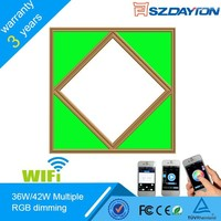 36w buy direct from the manufacture solar panels europe zigbee led