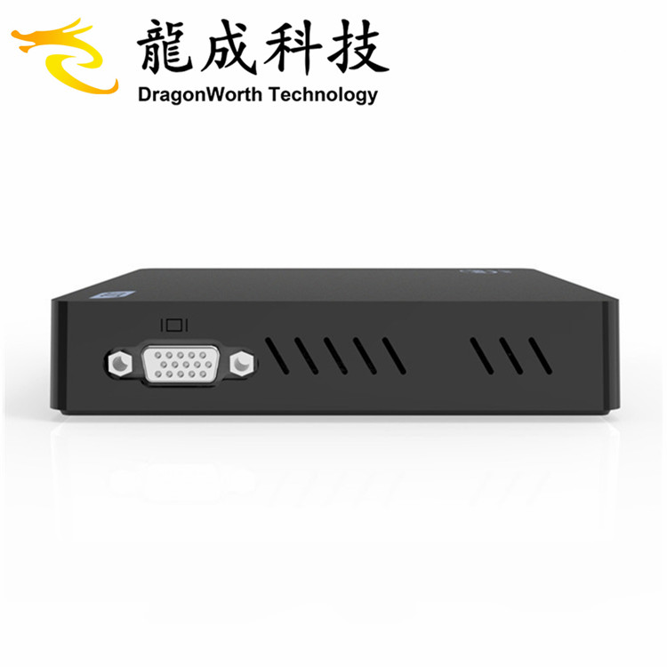 Z 83-V 2 <strong>G</strong> 32 <strong>G</strong> smart win system TV box with Linux system set top box