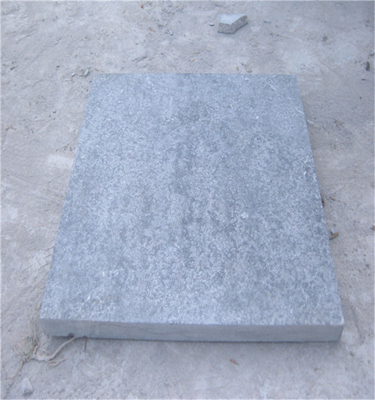 limestone for sale,limestone cement grade