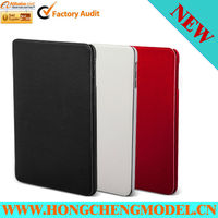 High-level pu Leather Case For Ipad mini