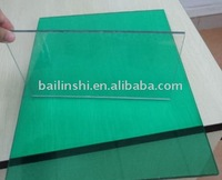 Sales !100% Bayer materials polycarbonate solid sheet