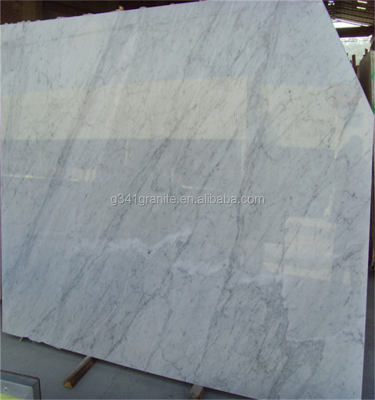 Wooden Grey Cross Absolute White Bianco Sivec Vein Cut Marble