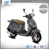 BENZHOU 2014 50cc scooter with EEC/EPA certification small scooter TaiZhou scooter good sell