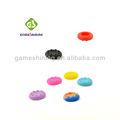 for PS4 and Xbox One Thumbstick Cap