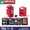 CE FDA TGA First Aid Kit