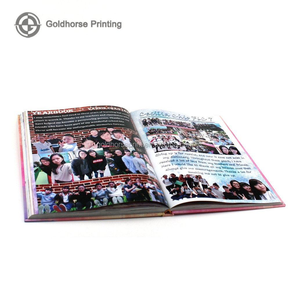 Pasting handmade 4 parents & putting photos self sticky graduation household album lovely div friendship simple magazine Campus