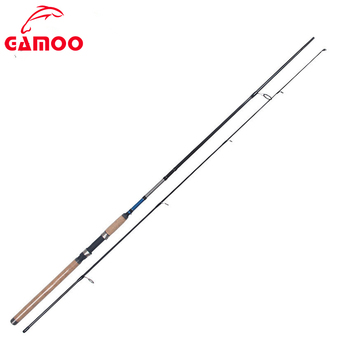 Wholesale High Quality 2.1m Carbon Spinning Fishing Rod