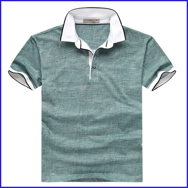 50 polyester 38 cotton 12 rayon custom t shirts no minimum for Custom print t shirt no minimum