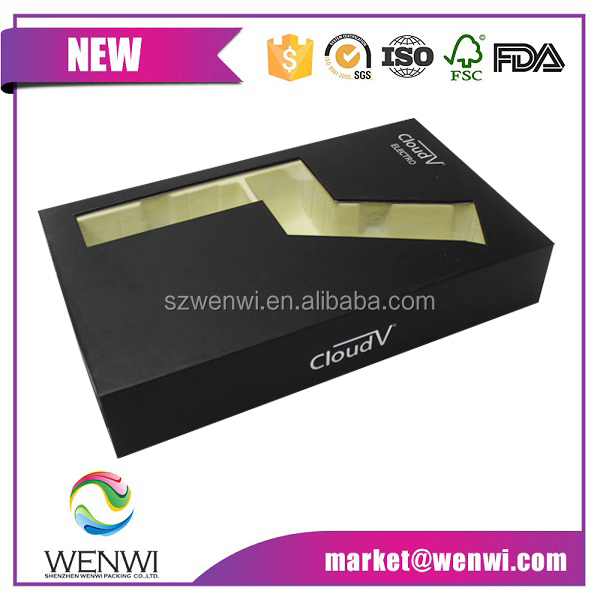 new products on china market gift box design ,gift box cardboard