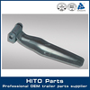 Refrigerated Container Parts Tailboard Fixing Kit Hinge