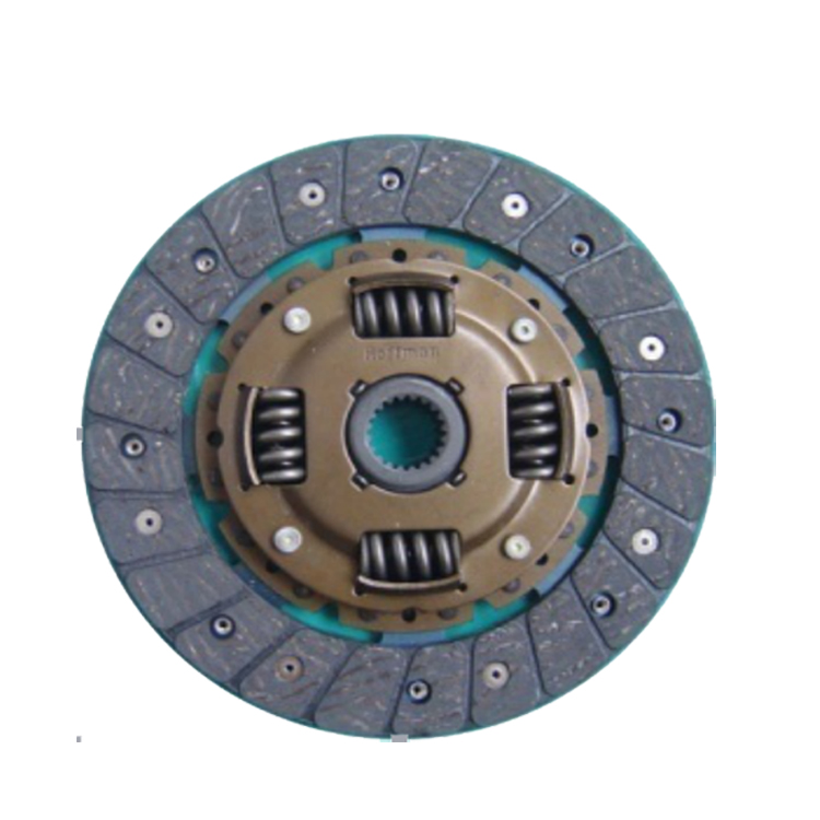<strong>clutch</strong> disc pressure plate assy plates kit price for honda vezel gx270