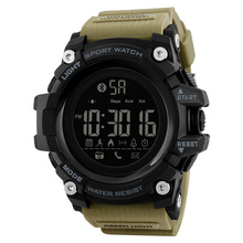 2018 upgrade version Skmei 1385 fashion <strong>smart</strong> sports wrist <strong>watches</strong> men android <strong>smart</strong> <strong>watch</strong> for teenagers