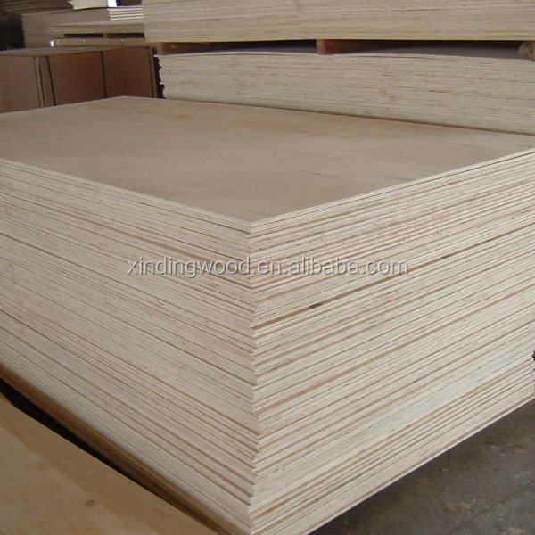 15mm baltic birch plywood wholesale