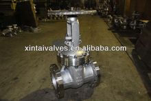 knife gate valves fire protection gate valve 2 inch gate valve