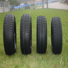 best sale car tyre For tire industry