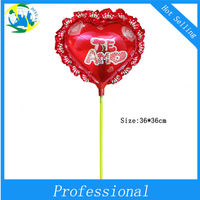 (DX-QQ-0012)VARIOUS KINDS OF BALLOONS