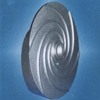 OEM high quality stainless steel casting machinery parts