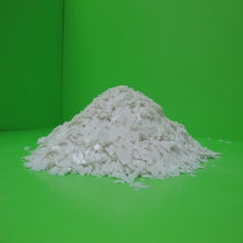 Chemical industry manufacturer lead stearate of pvc lead stabilizer