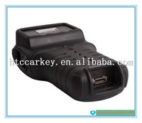 Top quality products for Carman Scan Lite For Hyundai/Kia Especially for Korea Car