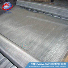 alibaba hot sale 120 micron screen stainless steel wire mesh