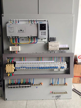 Ring main unit (switchboard,RMU)