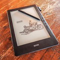 9.7 Inch Eink E-reader Wholesale Ebook Reader With WiFi Stylus Touch Boox N96