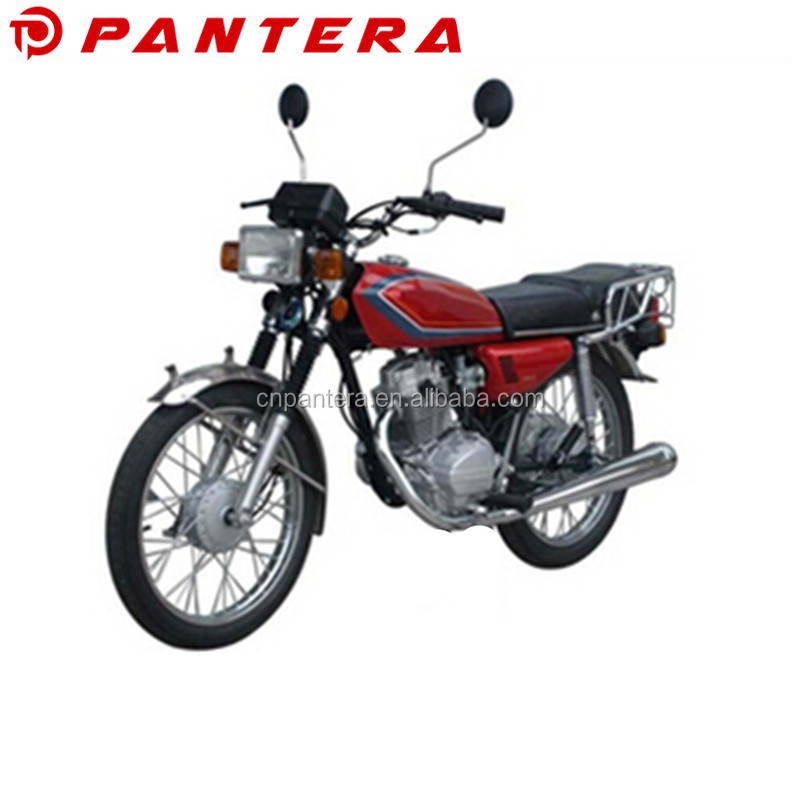 Hot sale New Chinese 125cc Motorcycle for sale cheap