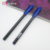 Eco friendly customized paper ball pen with colorful design printing