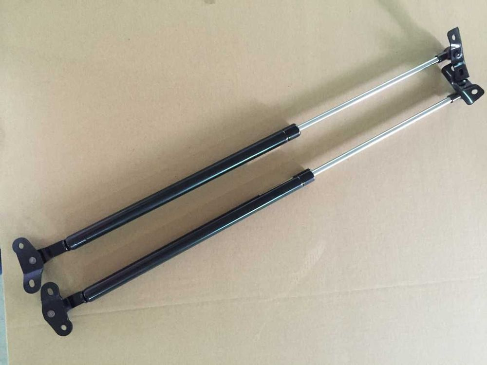 car parts gas spring supporting bar gas lift / gas spring manufacturer for toyota