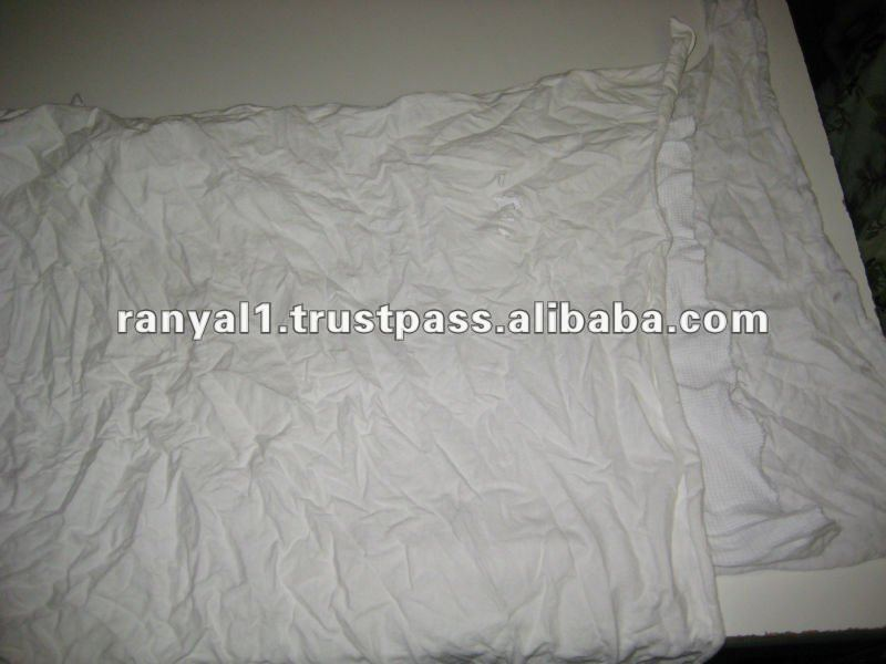 cotton waste cloth,waste cotton rag